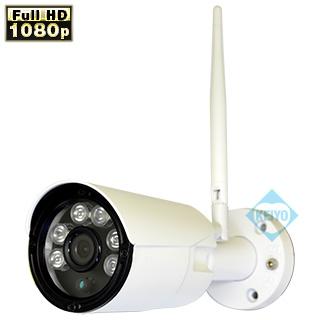 ASC-W1080-B (増設用カメラ)
