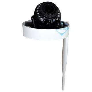 ASC-W1080-VFD カメラ部