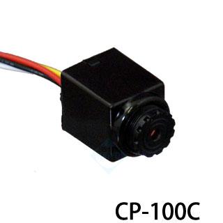 http://ccd-camera-pro.com/img/goods/cp-100/cp-100c-s.jpg