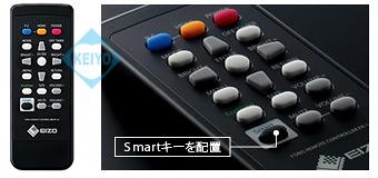 EIZO ディスプレイ FDF2305W