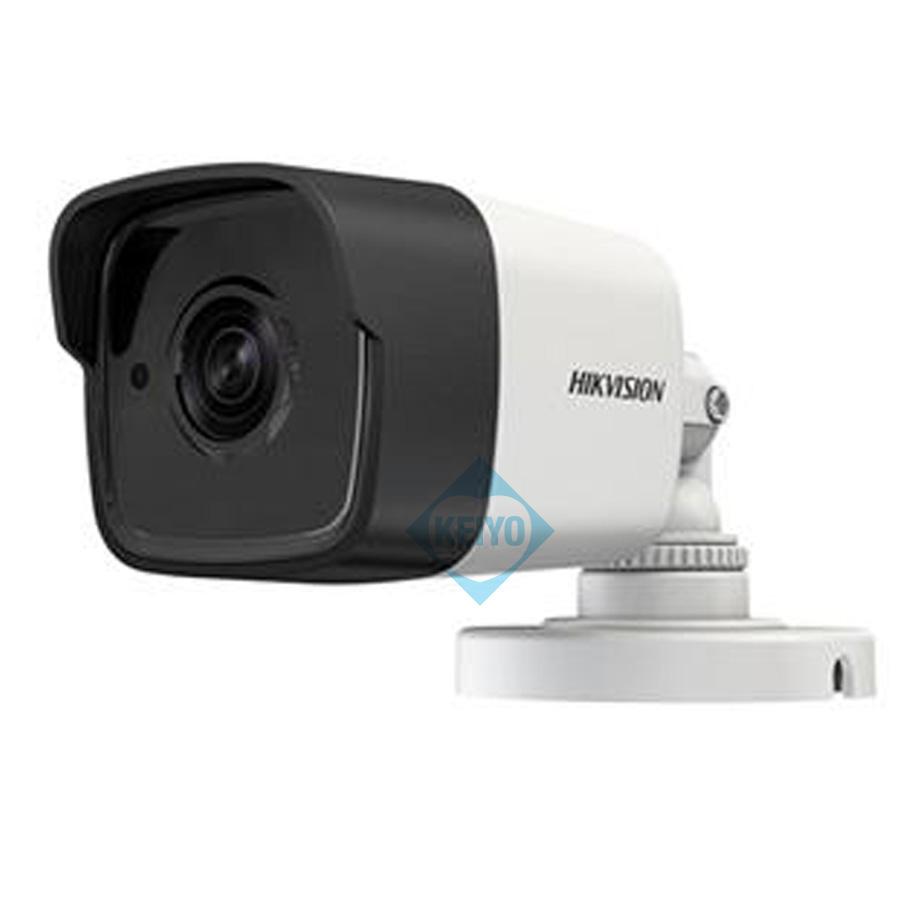 防犯カメラ施工事例