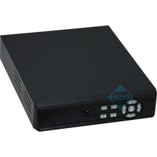 [ハードディスクレコーダー]ITV-794【CCDカメラプロショップ ケイヨー】