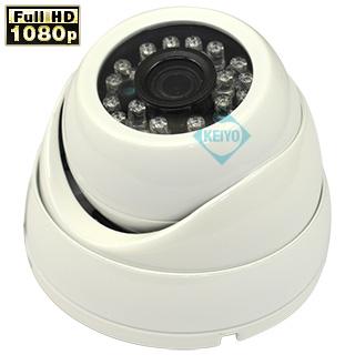 防犯カメラ JT-D523AHD