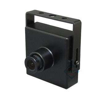 防犯カメラ販売KMS-130B II