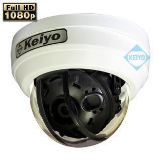 KTS-FHD1080DH