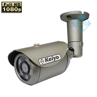 ケイヨーテクノ KTS-FHD1080IRT II