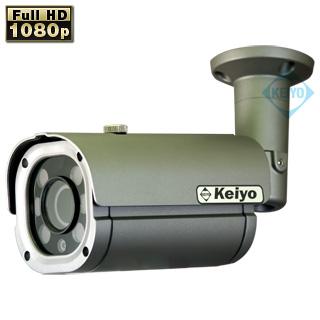 KTS-FHD1080VIR