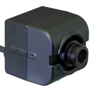 小型カメラ フルハイビジョン