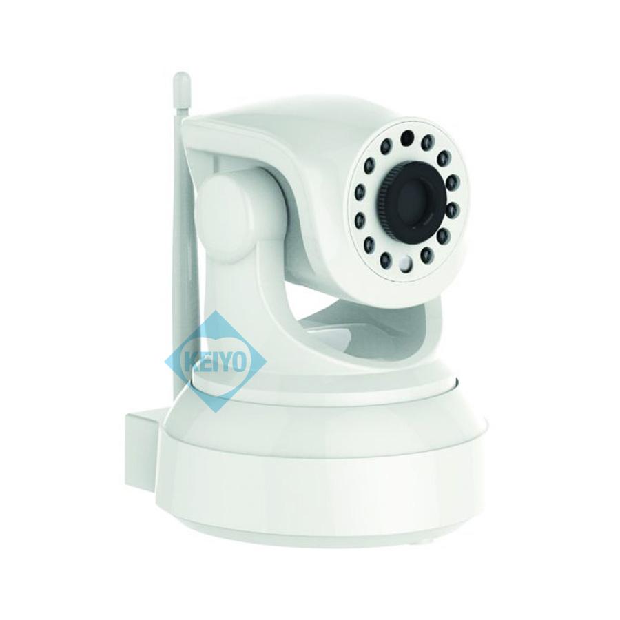 防犯カメラ販売KVC24S