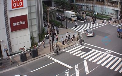 MA100(盗撮カメラ)