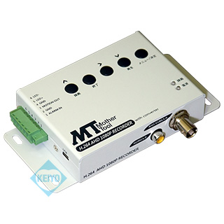 MT-SDR07AHD