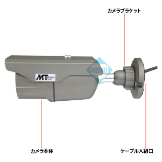 MTW-E727AHD