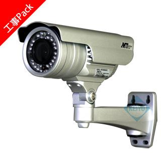 MTW-SD02FHD 防犯カメラ工事