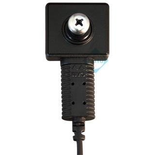 小型カメラ フルHD