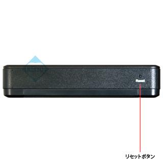 HDDレコーダー フルHD