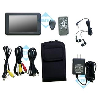 HDD ビデオレコーダー
