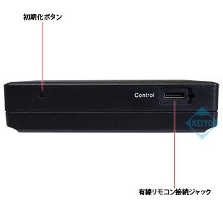 PMC-5S 小型カメラ