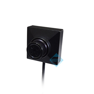 PMC-5S 監視カメラ