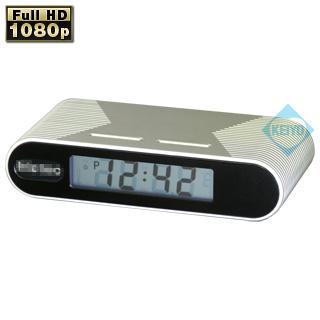 時計型カメラ RE-17FHD