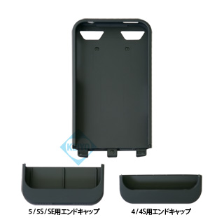 小型ビデオカメラ iPhone SE