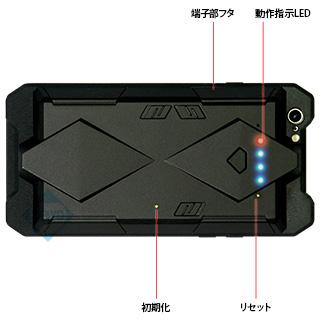 偽装ビデオカメラ WiFI