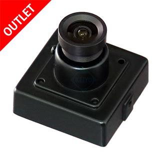 SWA-EX700CHBA 小型カメラ
