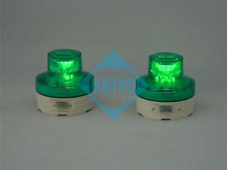VL07B-003AG (緑)