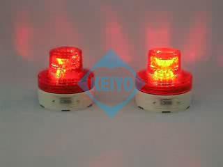 VL07B-003AR (赤)