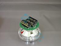 充電池, VM10S-D-3