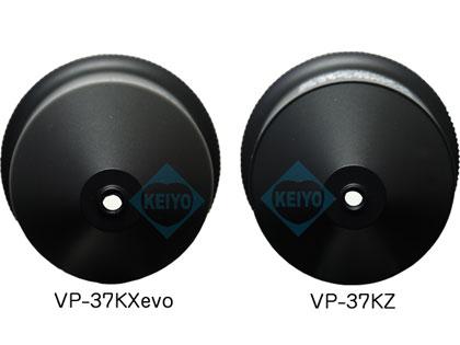 VP-37KZ