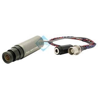 WAT-240E-CB(P3.7) 小型カメラ