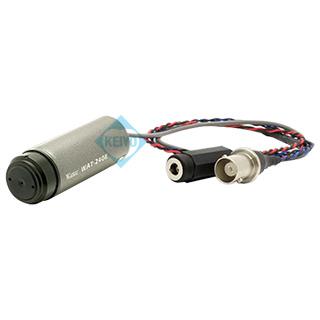 WAT-240E-CB(G3.8) 小型カメラ
