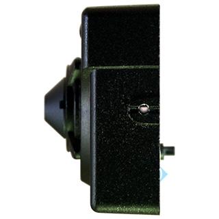 小型カメラ ピンホール