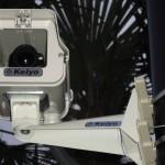 防犯カメラ 設置工事