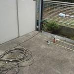 戸建住宅 セキュリティ 神奈川県