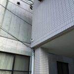 東京都 新築 カメラ工事