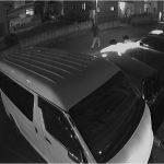 車両 盗難防止